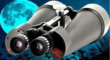 CELESTRON 25x100mm (4 Inches Diameter) GIANT WATERPROOF Binoculars