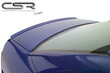 HECKLIPPE für OPEL ASTRA G 98-  SPOILERLIPPE  HECKSPOILER LIPPE von CSR Auto