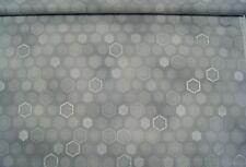 Tessuto patchwork Inverno Gran dt for Robert Kaufmann 50x110cm 14589