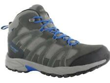 HI-TEC Walking, Hiking, Trail Lace Up Shoes for Men