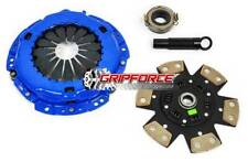FX Racing STAGE 3 CLUTCH KIT fits JDM TOYOTA CELICA MR-2 3SGE 2.0L NON-TURBO