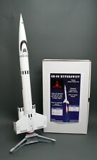 North Coast Rocketry Flying Model Rocket Kit  SR-99 Hyper Swift