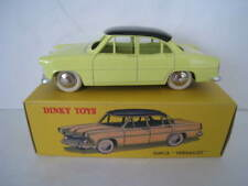 Simca Versailles DINKY TOYS BOXED