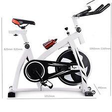 Allenamento Fitness Pro machineexercise moto/ciclo Gym Magnetico Trainer Cardio