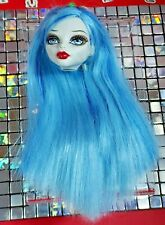 PLEASE DO NOT BUY RESERVED...K)  , Ghoulia Yelps, First Wave, Head, Please Read