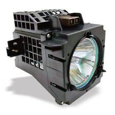 Alda pq ® original, TV lámpara de repuesto/Beamer lámpara para Sony kdf-50hd700 proyector