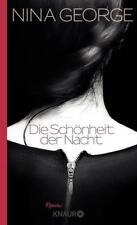 [Neu & Verschweißt] Die Schönheit der Nacht von Nina George