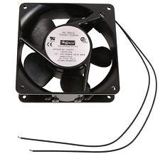115V, 50/60Hz Cooling fan