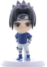 Naruto Figurine Figure Shippuden Ichinomaki Chibi Kyun Chara G Sasuke Uchiha