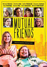 MUTUAL FRIENDS-MUTUAL FRIENDS DVD NEUF