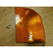 RANGE ROVER FRONT TURN SIGNAL LIGHT LAMP RH 95-99 AMR2484 USED