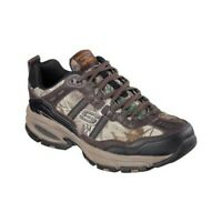 Skechers Men's   Vigor 2.0 The Beard
