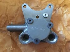 OIL PUMP ALL MASSEY FERGUSON tractors fitted with 3 cyl. AD3-152 Perkins eng.