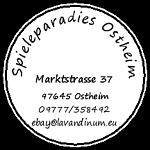 Ostheimer Stöberlädle