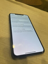 New listing Apple iPhone 11 Pro Max - 64Gb - Midnight Green (Unlocked) A2161 (Cdma + Gsm)