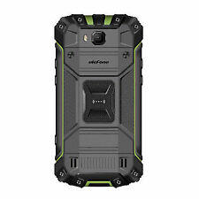 Ulefone Armor 2S 4G LTE Grey 16GB Unlocked Mobile Phone