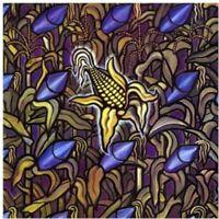 Bad Religion - Against the Grain [New CD] Rmst, Reissue