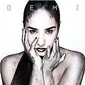 Demi Lovato - Demi (2014)