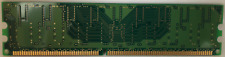 Hynix 256 Mo DDR 333 MHz cl2.5 pc2700u-25330 0411