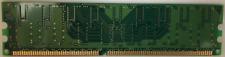 Hynix 256 MB DDR 333mhz cl2.5 pc2700u-25330 0411