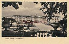 AK, Foto, Wien - Schloß Schönbrunn, 1942; 5026-51