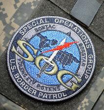 KANDAHAR-WHACKER FBI HRT TRAINING TDY AFGHAN BORTAC Special Operations Group SOG