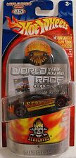 Hot Wheels Highway 35 World Race Scorchers '99 CHARGER R/T 33/35