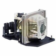 Projector Lamp Module for DELL 2400MP