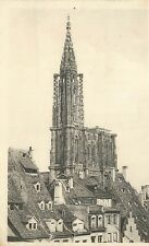 troyes l'eglise st remy