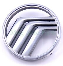 98-01 Mercury Mountaineer Grille Front Emblem Ornament Badge Logo Symbol 99-00