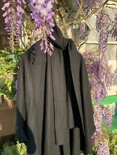 Hand Made Vintage Cape One Size