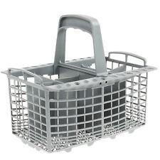 Beko Cesto para cubiertos lavavajillas universal gris