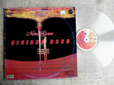 Nini Rosso – Digital Best - LP vinile trasparente