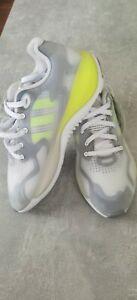 Adidas Originals ZX JOURNEY BOOST