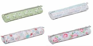 Knitting Needle / Pin Bag Storage Case by Hobby Gift - All Designs - 44cm Long