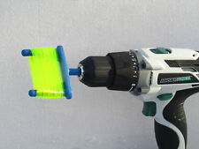Angler's line Remover