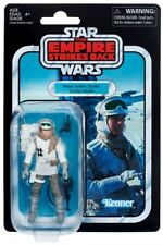 Star Wars The Vintage Collection Rebel Trooper (Hoth) 3.75-inch Figure, NEW