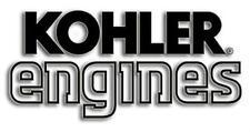Genuine OEM Kohler PLATE CHOKE part# [KOH][12 146 12-S]