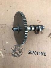 Briggs and Stratton Engine Camshaft  792555