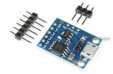 Digispark Micro USB Development Board Prototype Circuit PCB Attiny85 Arduino