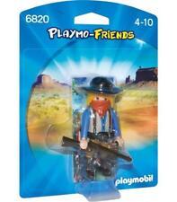 Playmobil de Western
