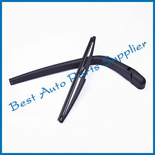 For Toyota Scion XB  2004 2005 2006 Rear Wiper Arm with Blade Set OE 8524152010