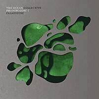 The Ocean Collective - Phanerozoic I: Palaeozoic (NEW VINYL LP)