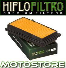 HIFLO AIR FILTER FITS SYM 125 200 JOYRIDE EVO EURO2 EURO3 2003-2013
