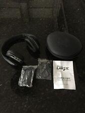 Labsic N4001 Bt Series Studio Monitor Wireless Bluetooth Headphones
