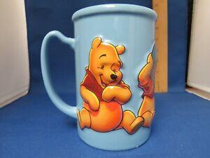 Walt Disney Winnie The Pooh Mug