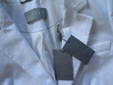 Formal Regular Size Blazer for Women