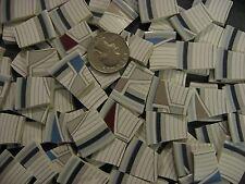 Studio Nova Panache Broken China Mosaic Plate Tiles