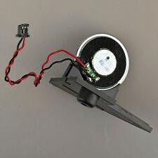 Genuine iRobot Roomba Dock Speaker Replacement Part for Series 500