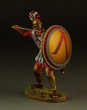 1//30 Thomas Gunn Roman Empire ROMEN008 Daker Kniend mit Speer